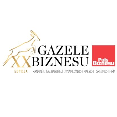 gazele biznesu kh-kipper